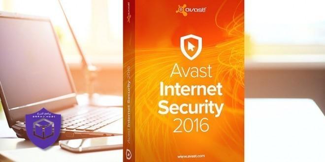 avast secure dns