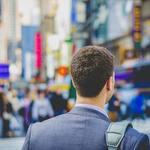 Landing the Perfect Job in Singapore Through Job Recruitment Companies