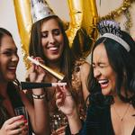 Fun Ways to Spend the Chinese New Year with Friends and Family