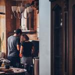 Kitchen Exhaust Cleaning: A Recipe for a Safe Kitchen