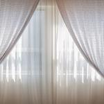 Top 5 Tips When Buying Curtains