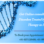 Stem Cell Therapy in India