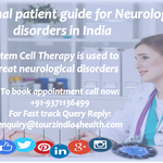 International_patient_guide_for_neurological_disorders_in_india