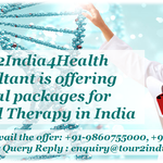 Tour2india4health_consultant_is_offering_special_packages_for_stem_cell_therapy_in_india