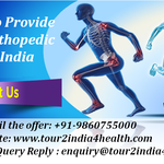 Dedicated_to_provide_excellent_orthopedic_surgery_india