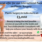Special_offer_for_our_international_patient_on_plastic_surgery
