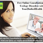 Free_online_consultation_for_urology_disorders_with_tour2india4health