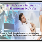 Get_advance_urological_treatment_in_india