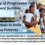 Special Surgery Packages for Global Patient in India