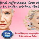 Kenyans find Affordable Cost of Cosmetic Surgery in India within their reach