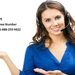 Top 5 Reasons for Using Yahoo Technical Support Number