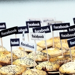 Can You Order Food In Facebook – It Appears To Be So!
