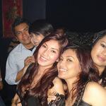 Party Seks Dengan Tante tante Sange