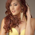 Asmara Sang Idola Hot