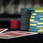 Situs Poker Online Terbaik Dan Terpecaya