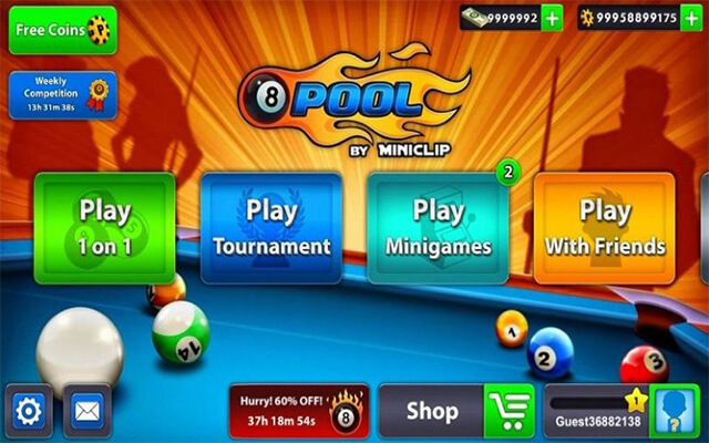 8 ball pool proof.jpg