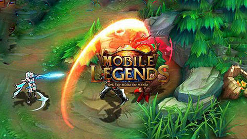 mobile legends.jpg