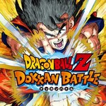 Dragon Stones with Dragon Ball Z Dokkan Battle Hack
