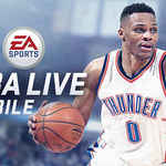Learn Pure Basics of NBA Live Mobile Cheats
