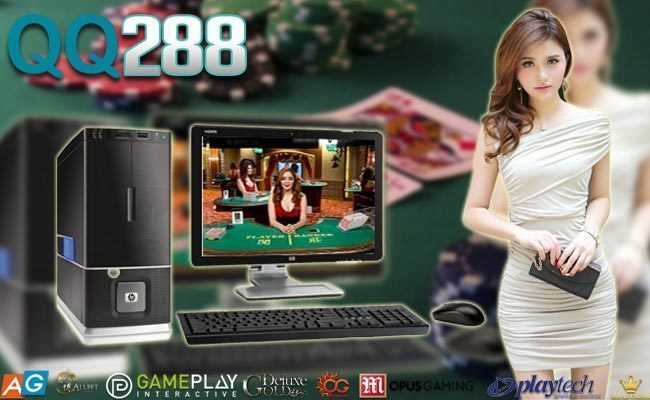 Biggest and Top Online Bet365 Casino Site with Free Tips and Free