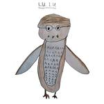 Lulu-owl