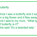 Butterfly-text1