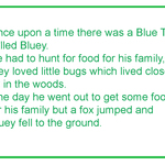Bluetit-text2