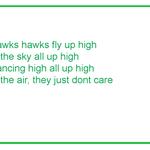 Hawk-text1