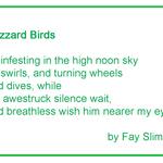 Buzzard-text
