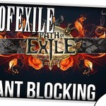 Path of Exile about Sextant Blocking Helper