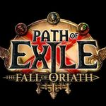 Xbox One X Path of Exile Update 3.0.3