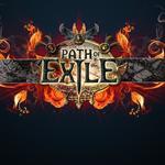 Path of Exile Chase Uniquies