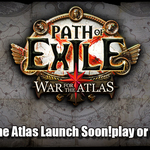 Why You Ought To Be Playing Path Of Exile Game Now!