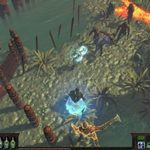An Efficient Path of Exile Leveling Guide for Player
