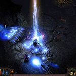 Path of Exile Have Introduced the Sin and Innocence Mystery Box