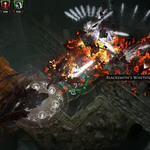 Why You Go for Double Beyond in Terms of Map Drops in PoE?