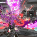 What are Some Rules of Thumb To Optimize My Build in Soulworker?