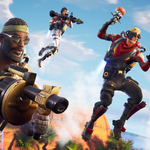 Fortnite's unbelievable Rise To Global Dominance