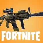 Which Guns Should You Use in the Heat of Battle - Fortnite