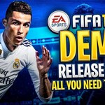 FIFA 19 Demo: Release Date, Xbox One & PS4 Release