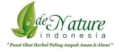 PUSAT OBAT HERBAL INDONESIA