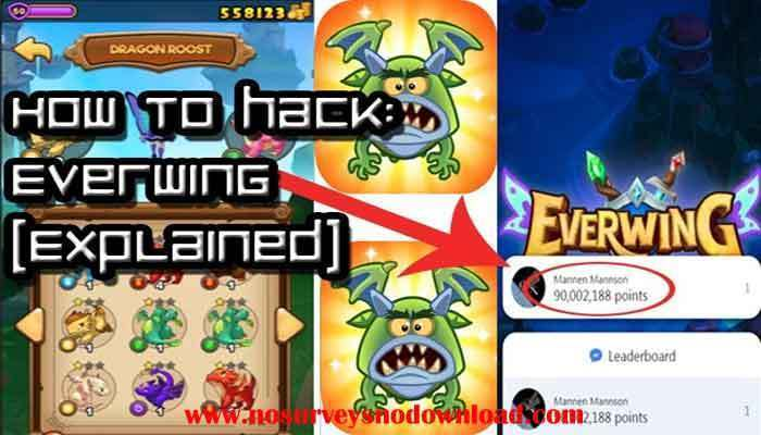 Everwing-Hack-Proof-No-Survey.jpg