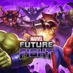Correct methods to win in marvel future fight game