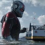 Bagaimana Serunya Penggarapan Film 'Ant-Man and The Wasp?'