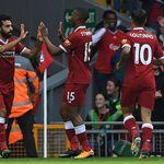 Klopp Ingin Sturridge Bertahan di Liverpool
