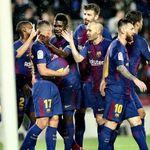 Respons Presiden Barcelona soal Kabar Kembali Incar Coutinho