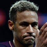 Rakitic Tak Berani Bilang Neymar Mustahil ke Madrid