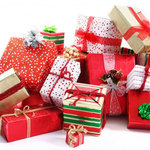 Send delightful gifts to your folks in Pune