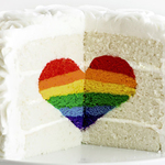 Have a wonderful online cake delivery in Delhi and spread the word of love