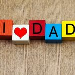 Loving Dad With Special Father's Day Gifts to Chennai